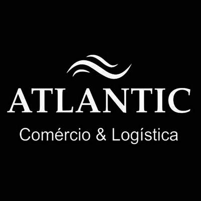 Atlantic – Comércio e Logística