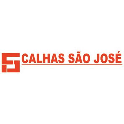 Calhas São José