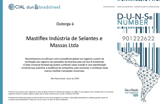 certificado-duns-number-mastiflex