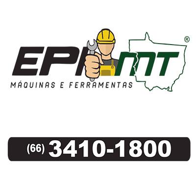 EPI MT