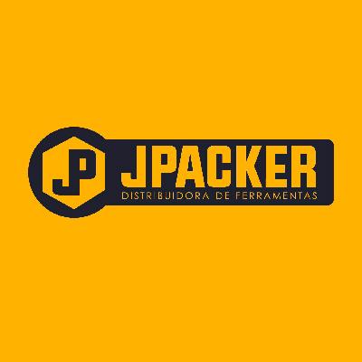 JPACKER – Distribuidora de Ferramentas