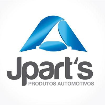 J´Parts Produtos Automotivos