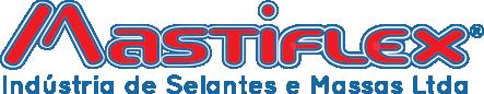 Mastiflex - Industria de Selantes e Poliuretano