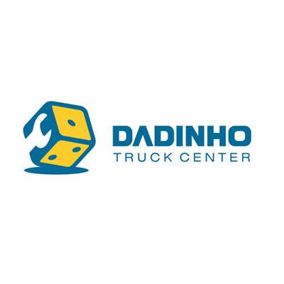 Dadinho Truck Center