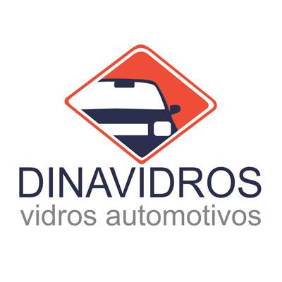 Dinavidros