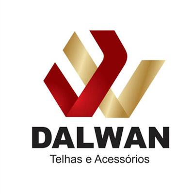 Dalwan Telhas e Equipamentos