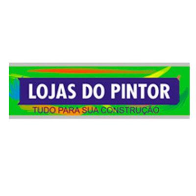 Lojas do Pintor
